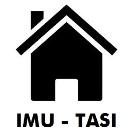 Avviso ai contribuenti: Sportello di supporto IMU-TASI per agevolare l'espletamento degli adempimenti IMU e TASI relativi alla scadenza del 17.06.2019