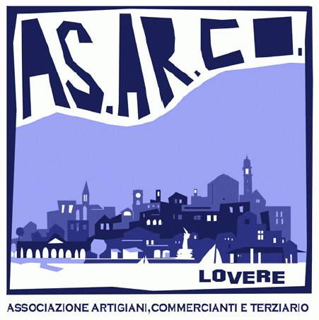 il logo dell'As.Ar.Co.