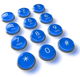 INFORMAZIONI E NUMERI UTILI / Useful information and phone numbers