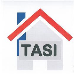 Risultati immagini per TASI