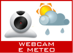 webcam e previsioni meteo